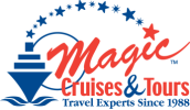 Magic Cruises & Tours